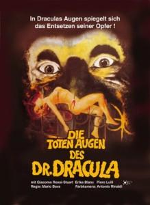 dr dracula