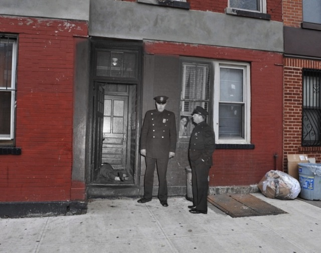ny-street-overlay-crime-graphic-2
