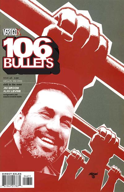 106bullets