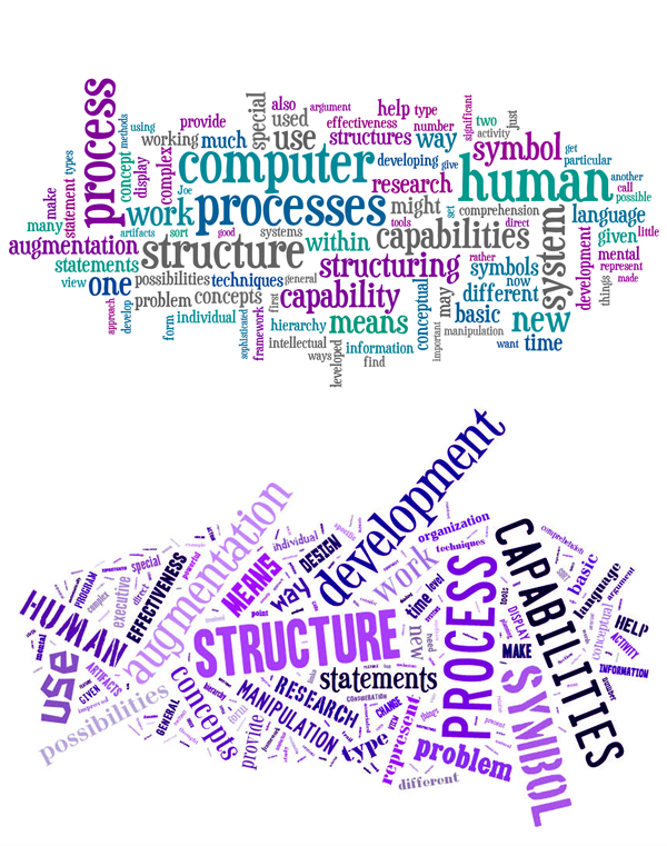 wordle-1962-report