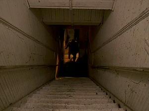 02 stairwell
