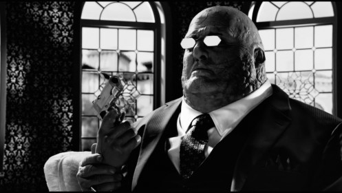 sin-city-a-dame-to-kill-for-screenshot-stacy-keach-497x280