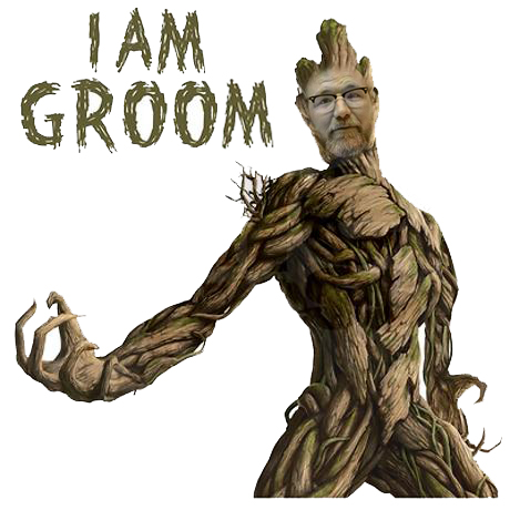 i_am_groom