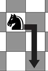 chess_knight_l
